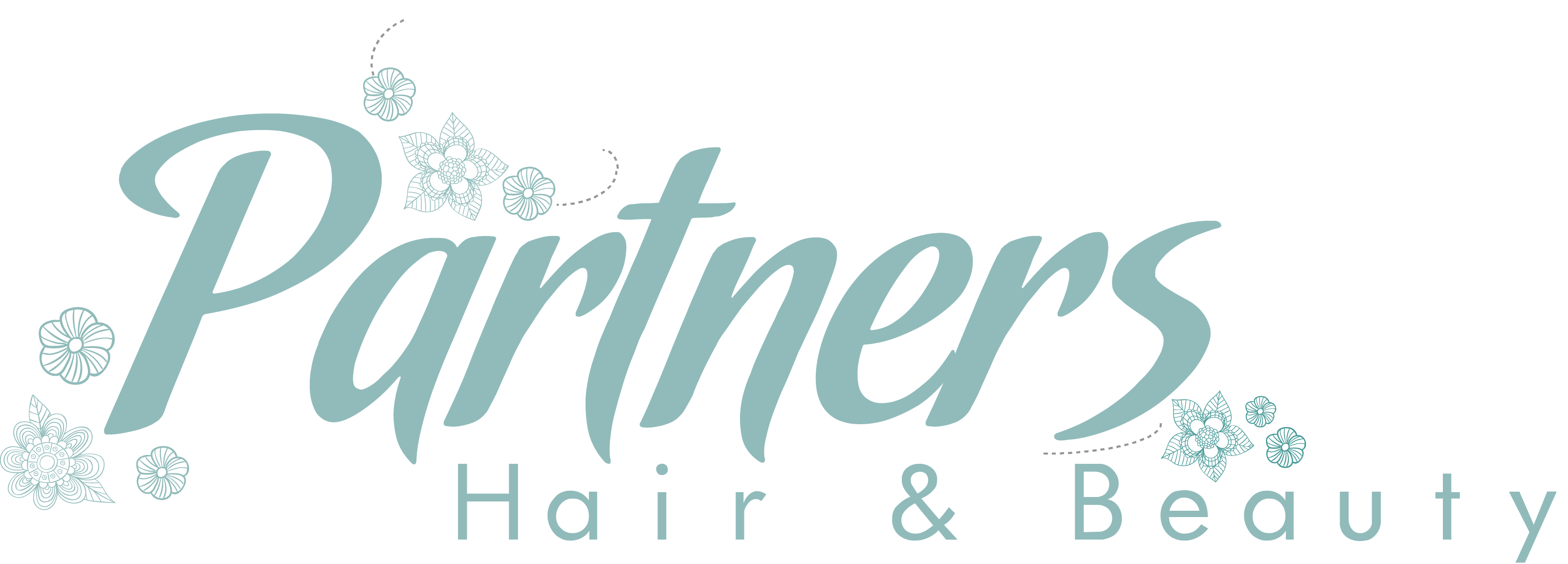 Partners Salon